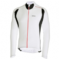 Veste PERFORMANCE WINTER Blanc SHIMANO
